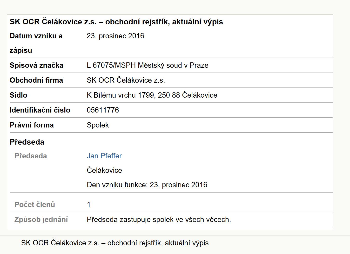 Kdyby se tu někdo Zoznamovacie stranky na internete našel tak Privatiky jenom Vip Seznamka.